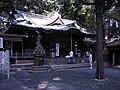 調神社 Tsuki shrine - panoramio - yamai36 (1).jpg