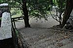 護王神社 - panoramio (7).jpg