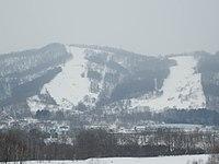 赤平山スキー場.JPG