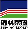 鄉林logo.jpg