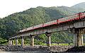 金崙溪鐵橋 (9117237698).jpg