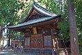 長姫神社 飯田市にて 2014.9.10 - panoramio (1).jpg