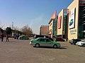 青州客运站 - panoramio.jpg
