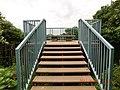 風の通る道展望台 - panoramio.jpg