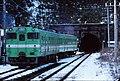 餘部鉄橋.鎧駅1991-20.jpg