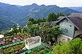 香格里拉國際青年旅館 Shangrila International YH - panoramio.jpg