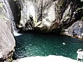 高州深镇自然保护区附近的瀑布潭子20140614 - panoramio (2).jpg