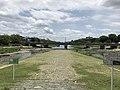 鴨川デルタ(北から見る).jpg