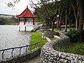龍潭湖畔公園 Longtan Lakeside Park - panoramio.jpg