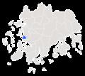 제헌국회총선전남목포.png