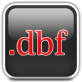 .dbf File Extension.png