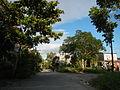 00014jfBulihan Bliss Alido Fields Roads Malolos City Bulacanfvf 04.JPG