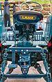 003 2012 05 18 Traktoren.jpg
