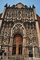 003 Catedral y Sagrario Metropolitano.JPG