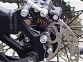 0095-fahrradsammlung-RalfR.jpg