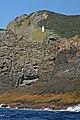 00 2672 Cape Brett Lighthouse - (New Zealand).jpg