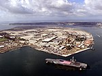 011113-N-5067K-001 USS Nimitz Arrives Home.jpg