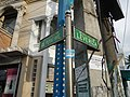 01628jfGil Puyat Avenue Barangays Bridge Taft Pasay Cityfvf 01.jpg