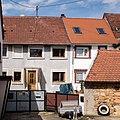 016 2015 04 12 Kulturdenkmaeler Ruppertsberg.jpg
