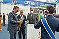 01 09 2021 -Imposição da Medalha Mérito Desportivo CEFAN (51419950478).jpg