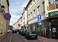 02014 Cerkiewna Straße, Sanok-001.JPG