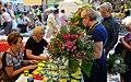 02015 Kräuterweihe zum Fest Mariä Himmelfahr in Krakau 0596.JPG