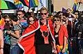 02019 1064 (2) Equality March 2019 in Kraków.jpg