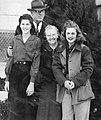 020 6-4 Grandma Cavnar with Parents (8051190379).jpg