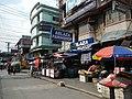 02270jfCaloocan City Highway Buildings Barangays Roads Landmarksfvf 02.jpg