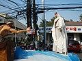 02818jfGood Friday processions Baliuag Augustine Parish Churchfvf 10.JPG