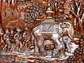 028 Auspicious Elephant (9207802430).jpg