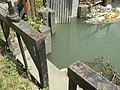 0296Views of Sipat irrigation canals 20.jpg