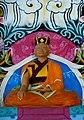 029 Karmapa (9225348541).jpg