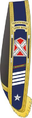 029th Army Band Baldric.png