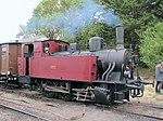 030T Henschel No 11128 Chaillevette.jpg