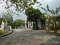 0344jfCaloocan City Rizal La Loma Cemetery Landmarksfvf 92.JPG