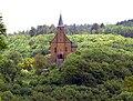 034 Guegel von Giechburg 2006-06-04 (2).jpg