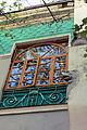 0369-Nakhshunov house window.jpg