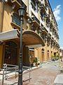 03988jfIntramuros Manila Heritage Landmarksfvf 13.jpg