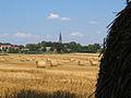 04-09-12-fahrenwalde-schaupfluegen-by-RalfR-10.jpg