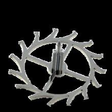 04-rouage-affolter-pignons-composant-horloger-horlogerie.png