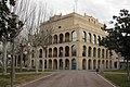 040 Ajuntament d'Olesa, des del Parc Municipal.jpg