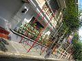 04184jfIntramuros Manila Heritage Landmarksfvf 16.jpg