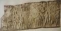 043 Conrad Cichorius, Die Reliefs der Traianssäule, Tafel XLIII.jpg