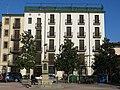 045 Can Riera, pl. Sants Màrtirs 14 - c. Misericòrdia (Vic).jpg