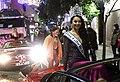 05-Ene-2016 Cabalgata de los Reyes Magos en Gibraltar 10.jpg