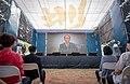 05.08 總統出席「百年圳流—嘉南大圳開工滿百週年紀念活動」 (51165219098).jpg