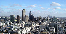 050114 2495 london city cropped.jpg