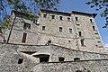 05023 Baschi TR, Italy - panoramio (30).jpg