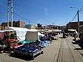 051 Puno Food Market Puno Peru 3321 (15141904082).jpg